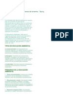 Educación Ambiental un tema de interés.docx