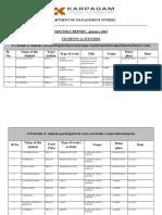 IQAC jan 2015.docx