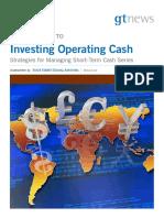 GTNews Guide Investing Operating Cash 11-05-14 Final