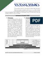 feudalismo.pdf