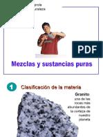 mezclasysustanciaspuras-101204162341-phpapp02