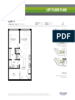 Midtown_F.pdf