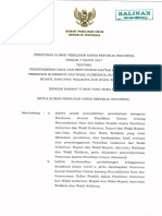 Daftar Koleksi Perpustakaan Kabupaten Kendal 5c01bc1793