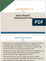 A presentation on NPO.pptx
