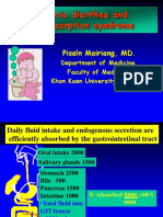Chronic Diarrhea and Malabsorption-fellow(2)
