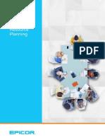 Epicor Enterprise Resource Planning Catalog BR ENS