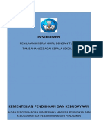 Instrumen_PKKS-2012 (1)