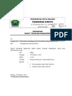FM-MR-05-01 rtm