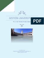 Unidad 1. Gestión Universitaria.docx
