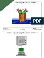 adswincc03e-140422150225-phpapp01