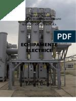 Echipamente-electrice.pdf