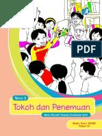 Kelas_06_SD_Tematik_3_Tokoh_dan_Penemuan_Guru.pdf