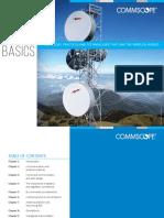 Microwave_Communication_Basics_eBook_CO-109477-EN.pdf