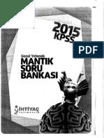 İhtiyaç- Mantık Soru Bankası-2015.pdf