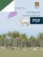 NDDB_Odisha-25-02-2016