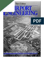 1partairportengineering-170730033303