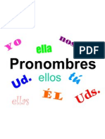 pronounsweebly