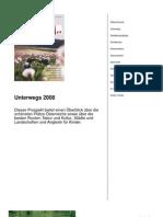 austria-info-Unterwegs 2008