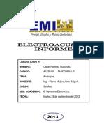 Informe_analogias_2