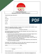 FORMULIR MANDAT.pdf