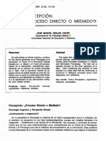 Reales-Percepcion.pdf