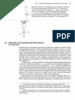 viscosity temperature pressure.pdf