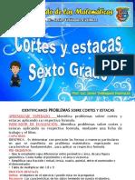 cortesyestacas1-150614165119-lva1-app6891 (1)