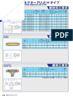 Chiyoda Fitting Catalog