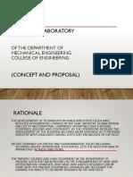 HVAC Laboratory PDF