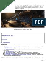 Bien debuter elite-dangerous.pdf