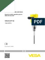 30004-ES-VEGACAP-62-Relé-(DPDT)