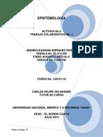 TrabajoColb1_grupo100101-10_.pdf