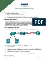 3.Actividad_SubnettinVLSM3_Redes_FE-306_CCNA1_15-04-17