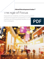 The Age of Focus–The 2017 Global Retail Development Index.pdf
