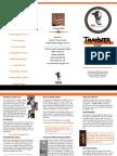Transfer Brochure