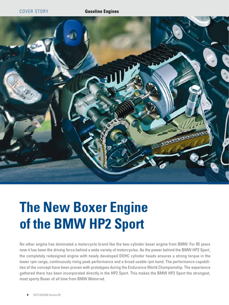 2008 bmw hp2 sport owners manual download