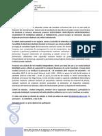 Vállalkozás az egészségügyben (továbbképző)