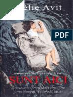 Clelie-Avit-Sunt-aici-pdf (1).pdf