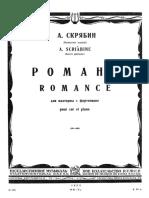 IMSLP345813-PMLP412673-Scriabin_-_Romance.pdf