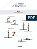Lean and Fit Full-Body Workout.pdf