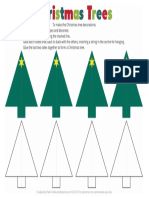 picklebums_christmastreedecoration