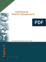 Contabilidad de Gestion Agropecuaria.pdf