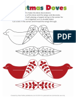 picklebums_dovedecoration