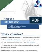 EC-Lec03-BJT Transistor.pdf