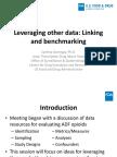 8_Data Leveraging Session Revised