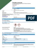 FISPQ Acetileno Dissolviso White Martins.pdf