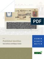 Prohibited Identities.pdf