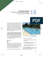 tema18-Espacios Acuaticos.pdf