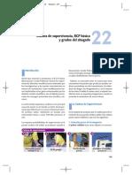 tema22-Cadena de supervivencia.pdf
