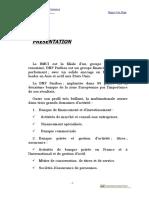 bmci produits bancaires et activités.doc